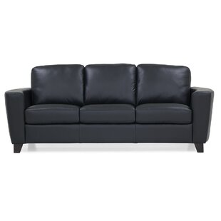 Leeds Sofa By Palliser Furniture Looking For