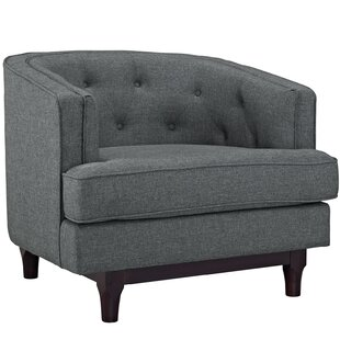 Thomaston Armchair