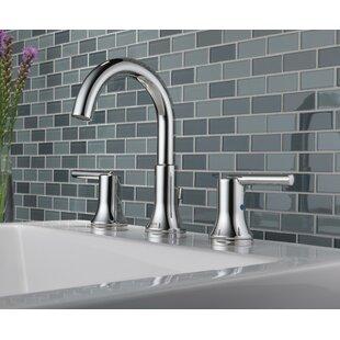 Widespread Bathroom Faucet Free Shipping Over 35 Wayfair