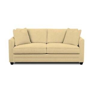 https://secure.img1-fg.wfcdn.com/im/03614068/resize-h310-w310%5Ecompr-r85/1553/15532278/sarah-sleeper-sofa.jpg