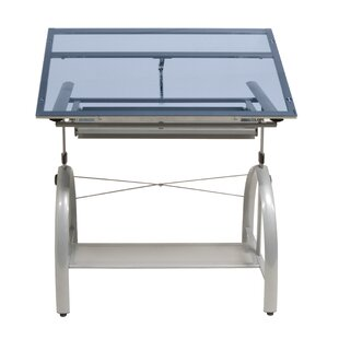 Avanta Drafting Table