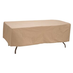 225 & Fitted Card Table Covers | Wayfair