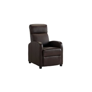 Mangum Manual Recliner