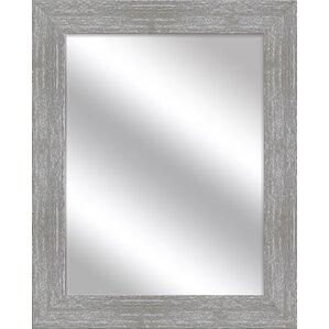 Vanity Wall MirrorVanity Mirrors   Wayfair. Mirror Size For 36 Vanity. Home Design Ideas