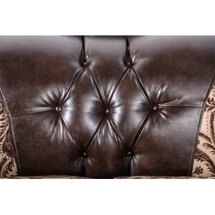 Riddles Sofa