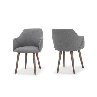 Sullivan Dining Chair | Wayfair