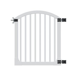 https://secure.img1-fg.wfcdn.com/im/03624335/resize-h310-w310%5Ecompr-r85/5361/5361296/45-ft-h-x-4-ft-w-traditional-yard-and-pool-gate.jpg