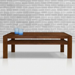 Artemisia Coffee Table