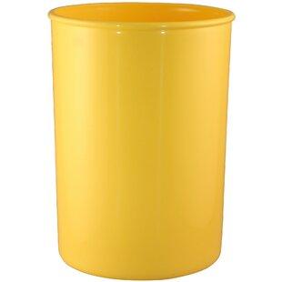 Calypso Basic Plastic Utensil Holder