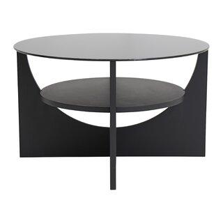 Anmie Coffee Table by Orren Ellis SKU:EC729795 Reviews
