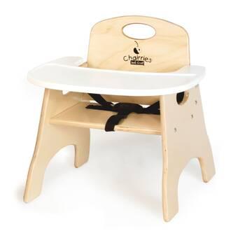 Harriet Bee Floria Kids Chair Wayfair