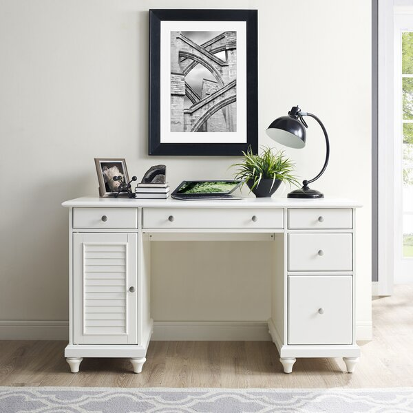 Office Furniture You Ll Love Wayfair