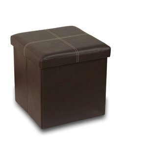 Shopping for Storage Ottoman ByBest Price Quality