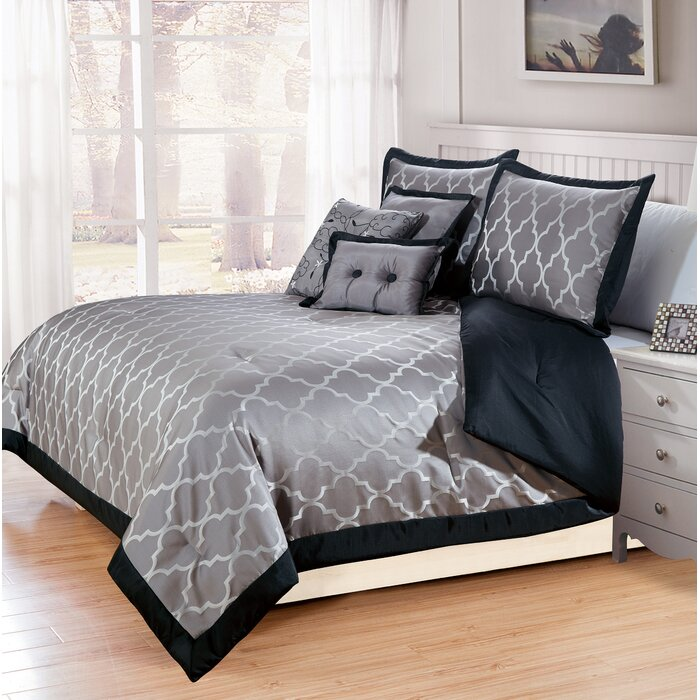 recipename white piece imageservice bedding profileid home famous queen cover costco sets duvet bed imageid sophia set