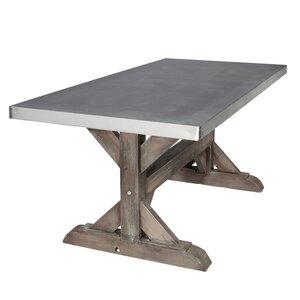 Farm Dining Table