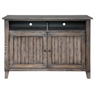 Lambertville 1 Door Accent Cabinet by Gracie Oaks