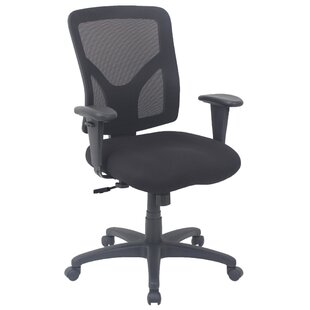 Kovacs Mesh Task Chair