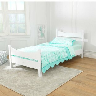 Shop For Addison Bed by KidKraft Reviews (2019) & Buyer's Guide