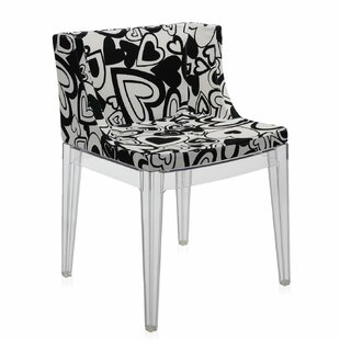 Mademoiselle Chair by Kartell Today Sale Only