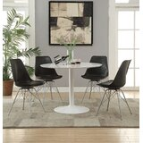 Purifoy Dining Set by Ivy Bronx