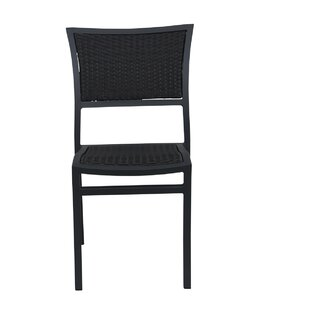 Bristol Patio Dining Chair by Source Contract Best Choices