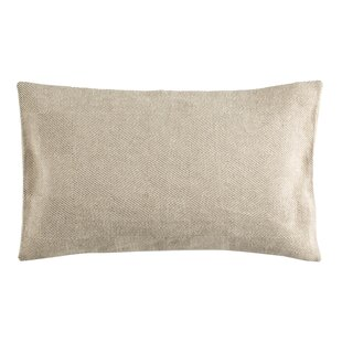 Spinney 100% Cotton Throw Pillow