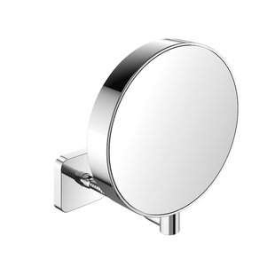 Imago Flexible and Reversible Magnifying Mirror By WS Bath Collections