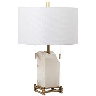 Biddlesden 24 Table Lamp