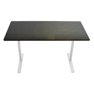 Juliet Rise Up Standing Desk