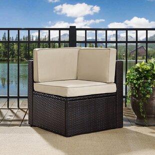 https://secure.img1-fg.wfcdn.com/im/03664228/resize-h310-w310%5Ecompr-r85/7357/73579086/spohn-corner-chair-with-cushion.jpg