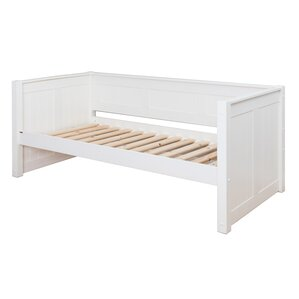 Classic Daybed by X Rocker