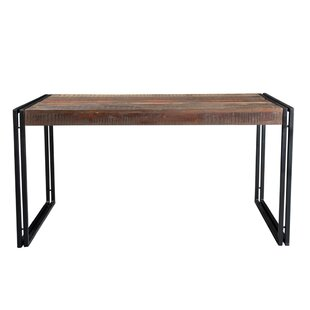 Sohan Dining Table 17 Stories