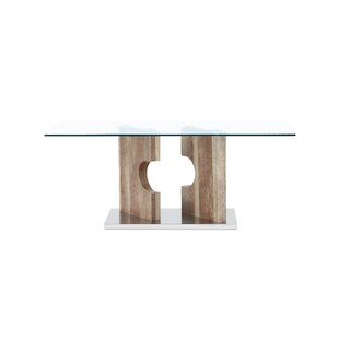 Good stores for Heimbach Coffee Table Orren Ellis