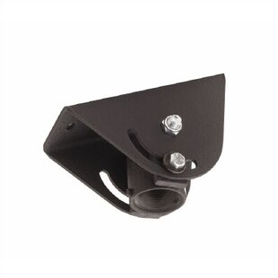 Angled Ceiling Adapter