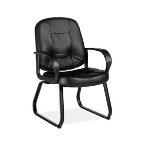 Best Price Arno Guest Chair by Global Total Office Reviews (2019) & Buyer's Guide