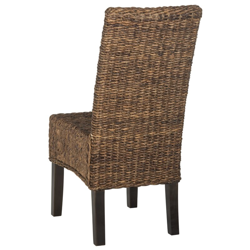 Treasure Island Dining Chair