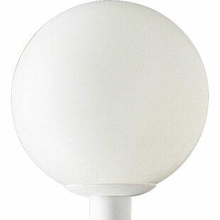 Triplehorn Modern Lantern Head