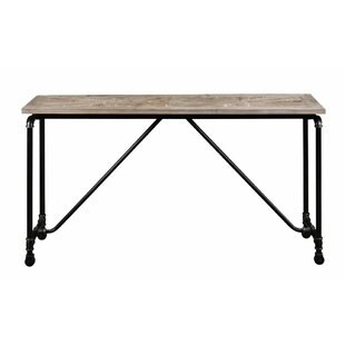 Pablo Console Table