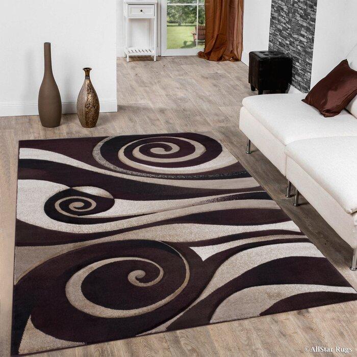 distressed inexpensive rugs persian burgundy rug area royalty red products oriental