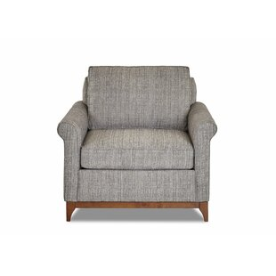 Anne Armchair Queen Anne Armchair U61