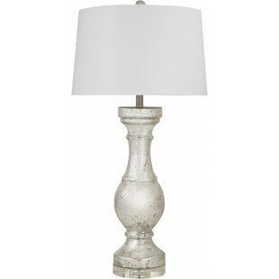 Ollerton 36 Table Lamp