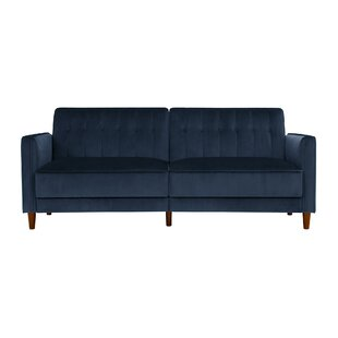 Modern + Contemporary Sofas and Couches   AllModern