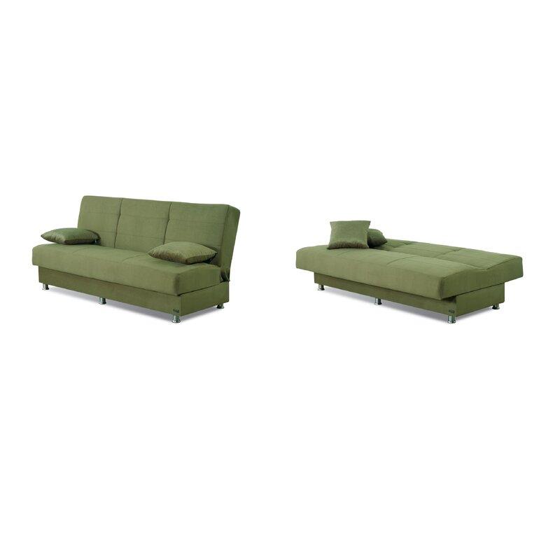 Prime Atlanta Sleeper Sofa Customarchery Wood Chair Design Ideas Customarcherynet