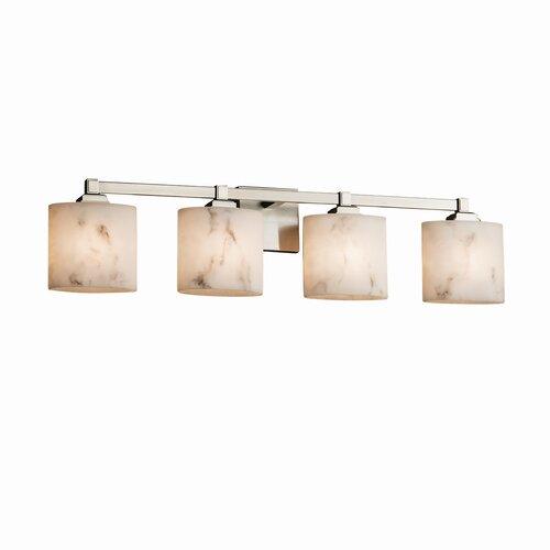 Latitude Run Donatelli 3 Light Vanity Light Wayfair