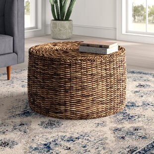 Inexpensive Tia Coffee Table By Mistana