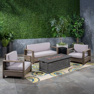 https://secure.img1-fg.wfcdn.com/im/03698629/resize-h310-w310%5Ecompr-r85/6710/67106192/landis-4-piece-sofa-seating-group-with-cushions.jpg