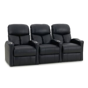 Find The Best Theater Seating Wayfair
