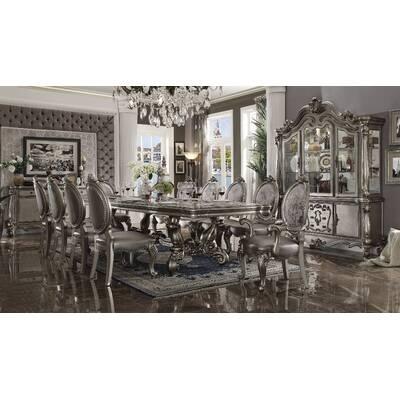 Deonta 2 Piece Living Room Set