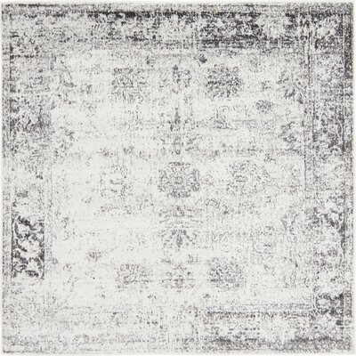 Square Rugs You Ll Love In 2019 Wayfair