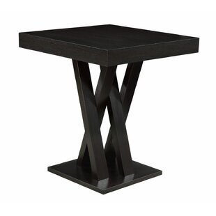 Perfect Hodder Dining Table